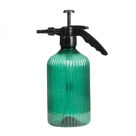 Növénypermetező állítható spriccelővel, 2,2 literes zöld TG298-Z