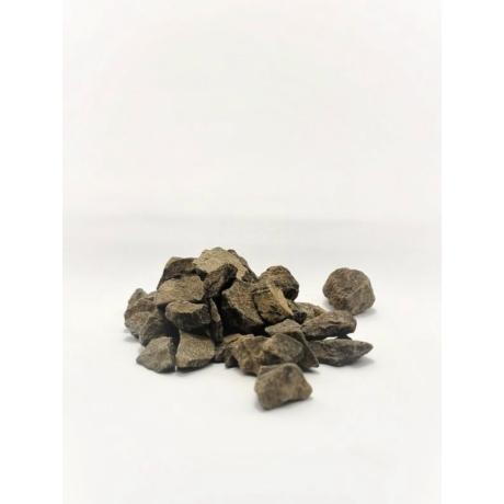 Bazalt zúzalék 11 - 22 mm  Big Bag  0,7 m3