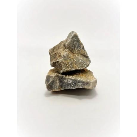 Kékesszürke zúzott kő 70-100 mm  Big Bag 0,7 m3