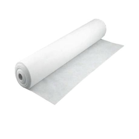 Geotextil 2x10 m 100 g / m2 fehér