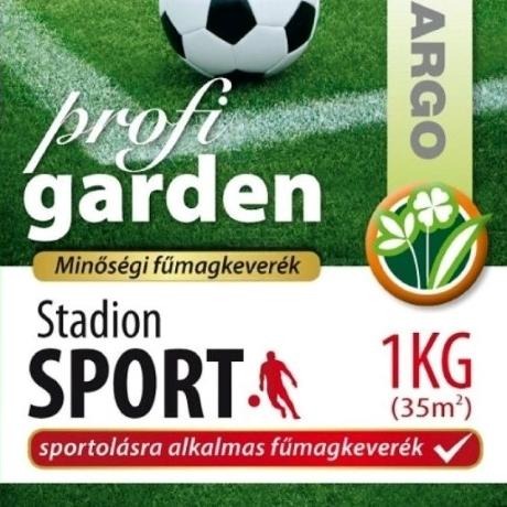 Fűmag Stadion 1 kg sport